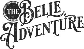 The Belle Adventure