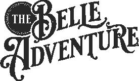 The Belle Adventure